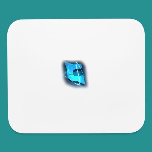 ComiX Mouse Pad - Mouse pad Horizontal