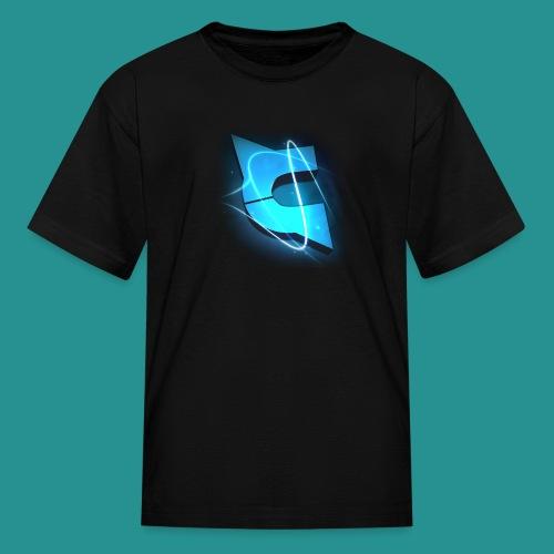 ComiX Kids Shirt  - Kids' T-Shirt