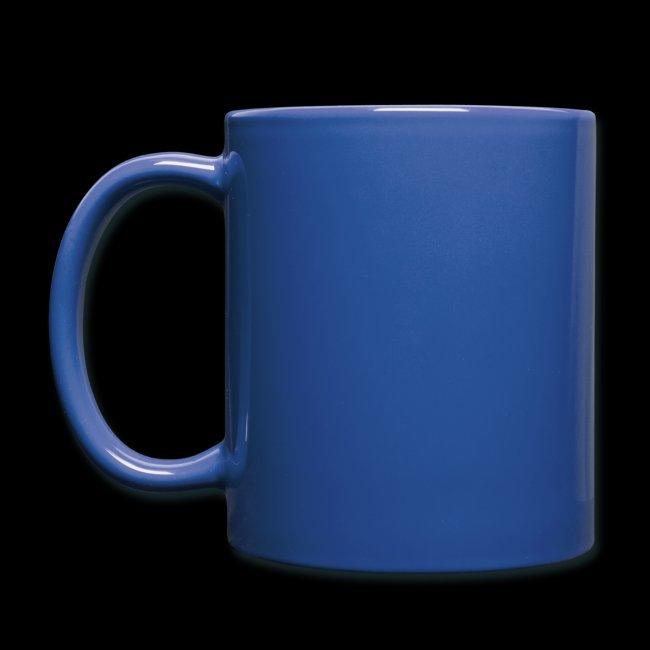 """""""Sexy"""" Mug"""