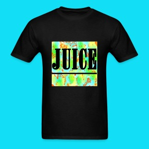 MEN'S JUICE TEE - Men's T-Shirt
