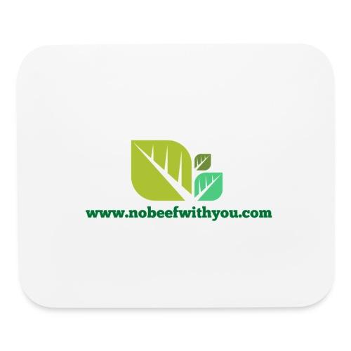 Mousepad - Mouse pad Horizontal