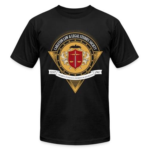 CLLSS Men's Tee - Men's Fine Jersey T-Shirt