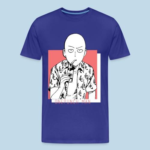 OPM - Men's Premium T-Shirt
