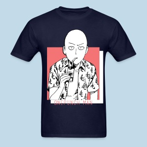 OPM - Men's T-Shirt