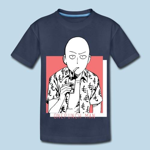 OPM - Kids' Premium T-Shirt