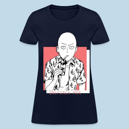 OPM - Women's T-Shirt