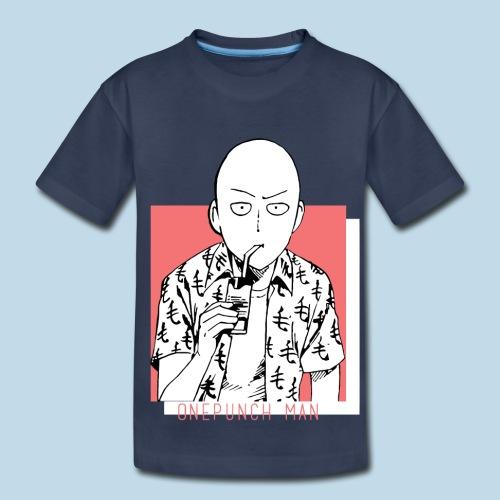 OPM - Toddler Premium T-Shirt