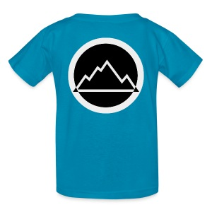 MILE ONE KIDS T-SHIRT - Kids' T-Shirt