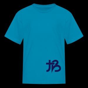 'Kiddie Bubble' Tee - Kids' T-Shirt
