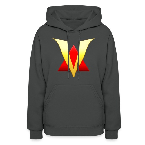 VenturianTale Logo - Women's Hoodie