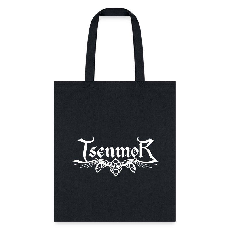 Isensack - Tote Bag
