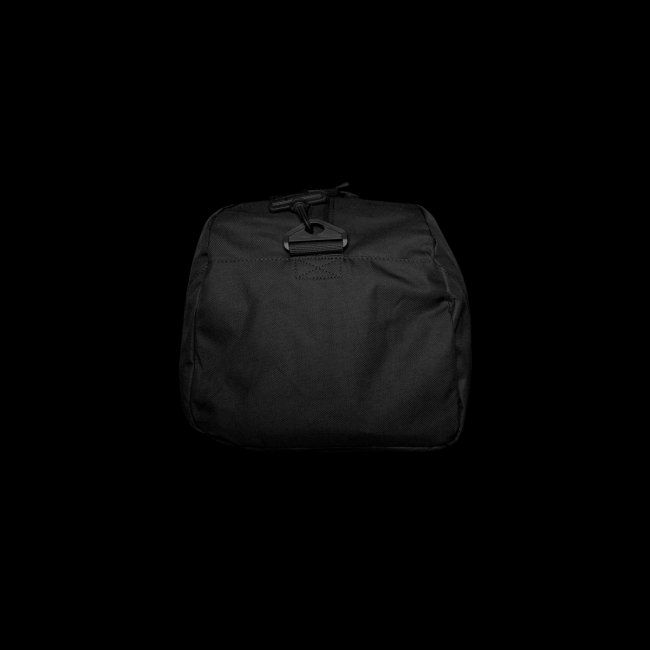 'Bubble' Duffel Bag