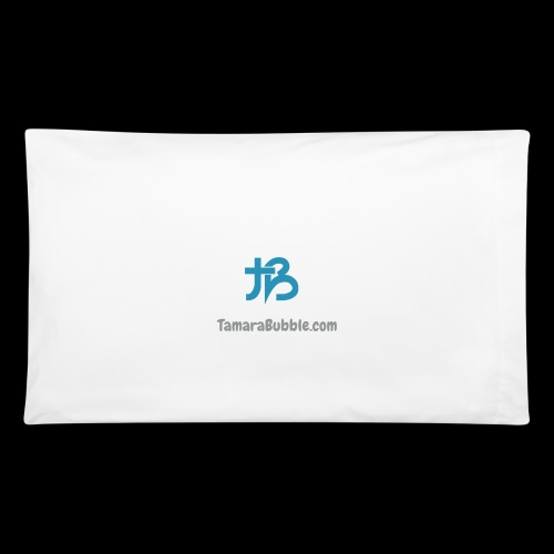 'Bubble' Pillowcase - Pillowcase