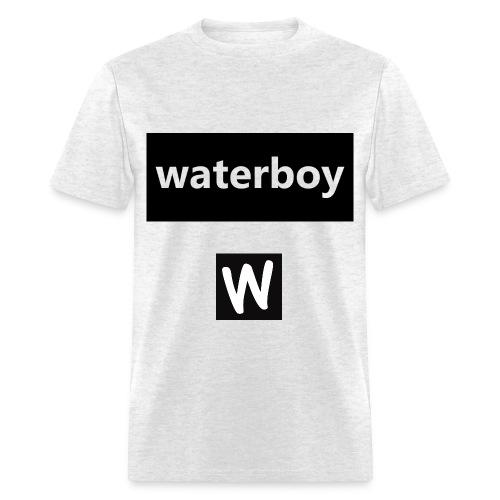 Waterboy T-shirt - Men's T-Shirt