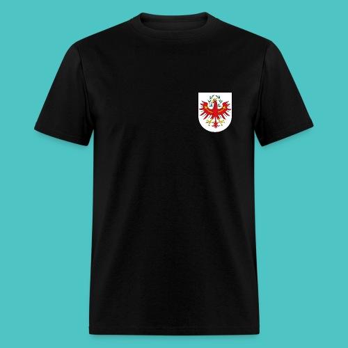 MAP Team Tirol - Men's T-Shirt