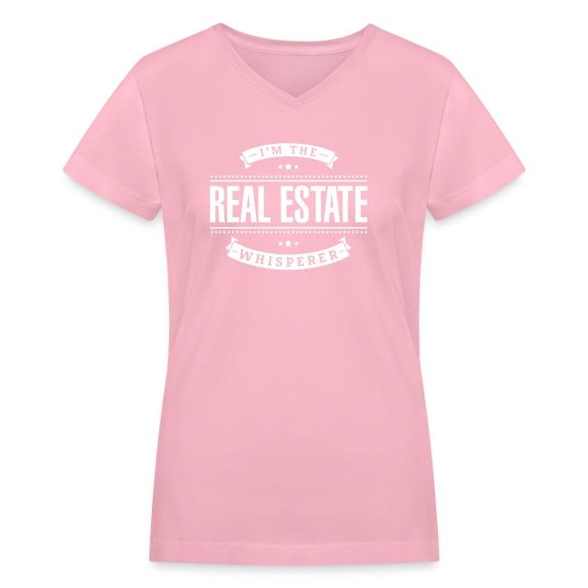I'm The Real Estate Whisperer
