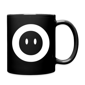 OneMan Character Mug - Full Color Mug