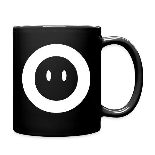 OneMan Character Mug - Full Color Mug