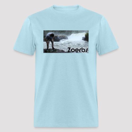 PRIMO T-Shirt - Men's T-Shirt