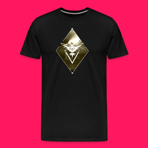 Mens | Team Instinct - Men's Premium T-Shirt
