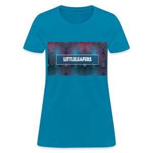 Original littleleafers Women's T-Shirt - Women's T-Shirt