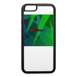 Iphone 6s cases - iPhone 6/6s Rubber Case