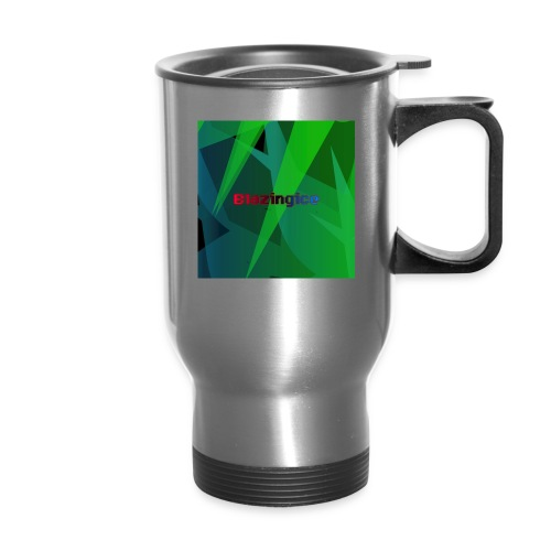 thermal cup - Travel Mug