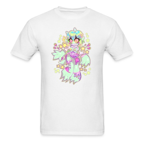 Koroba Candy Gore - Men's T-Shirt