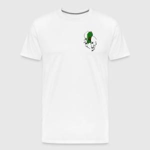 Skavaskulldo - Men's Premium T-Shirt