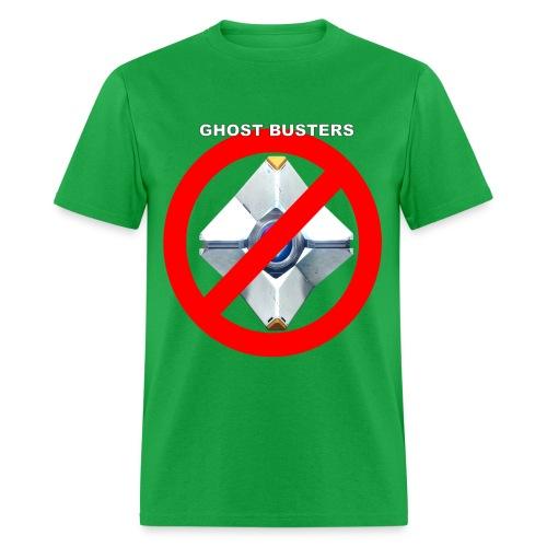 Destiny - Men's T-Shirt