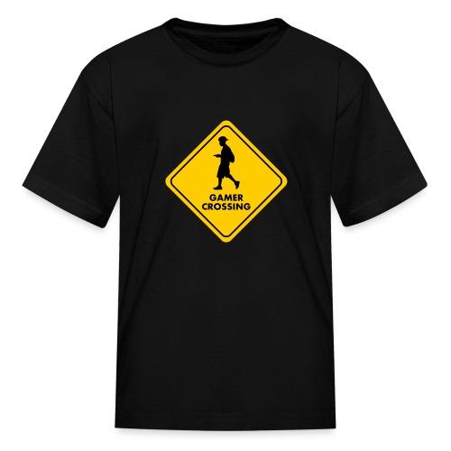 Kids Tee - Kids' T-Shirt