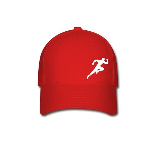 Logo Hat - Baseball Cap