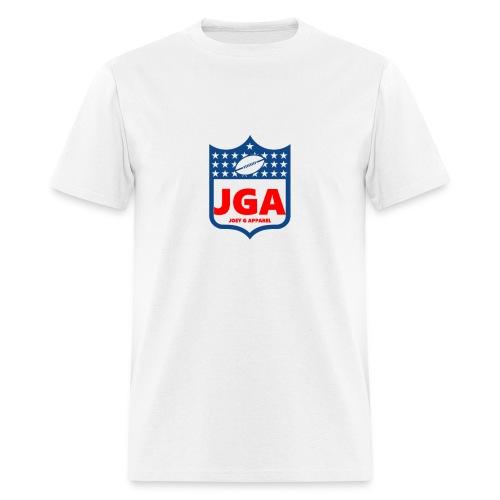 Joey G Apparel NFL  - Men's T-Shirt