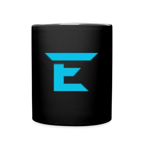 Elite YT mug - Full Color Mug