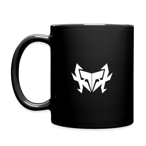Velorious Default [WOMEN] - Full Color Mug