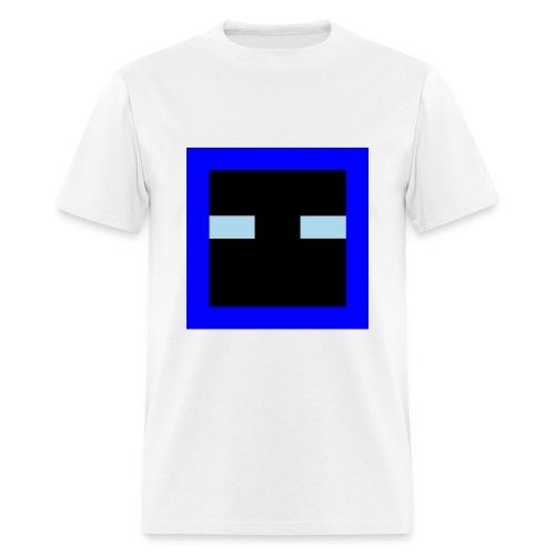 Founding Fan Men T-Shirt - Men's T-Shirt