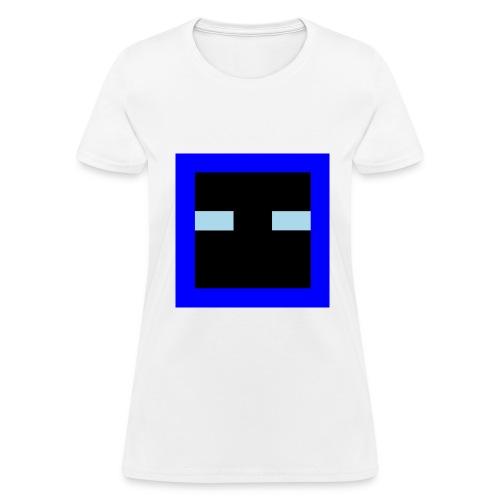 Founding Fan Women T-Shirt - Women's T-Shirt