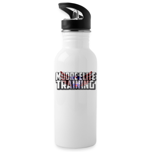 Elite Bottle - Water Bottle