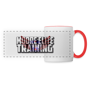 Elite Mug - Panoramic Mug