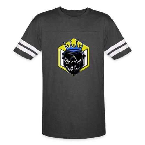 KGN Vintage Sport T-Shirt - Vintage Sport T-Shirt