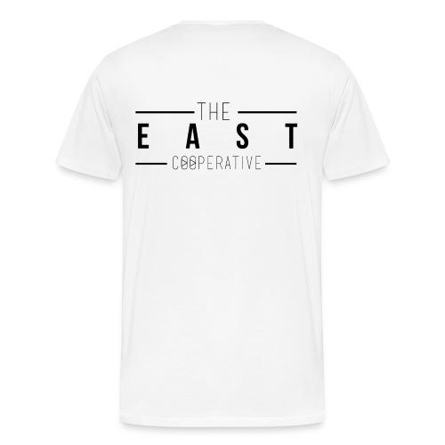 The Standard - Men's Premium T-Shirt