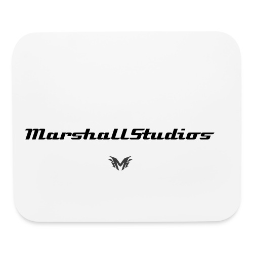 MousePad (MsLine) - Mouse pad Horizontal