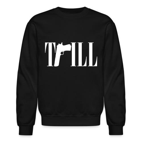 TRILL - A$AP ROCKY - Crewneck Sweatshirt