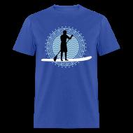 T-Shirts ~ Men's T-Shirt ~ Article 105595520