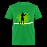 T-Shirts ~ Men's T-Shirt ~ Article 105595530