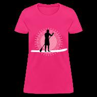 T-Shirts ~ Women's T-Shirt ~ Article 105595532