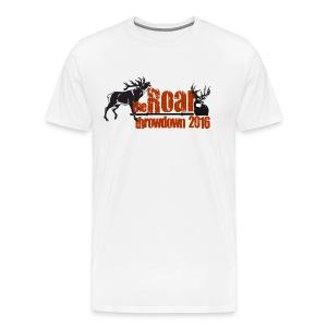 Premium T Shirt - Men's Premium T-Shirt