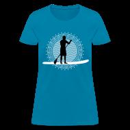 T-Shirts ~ Women's T-Shirt ~ Article 105595521