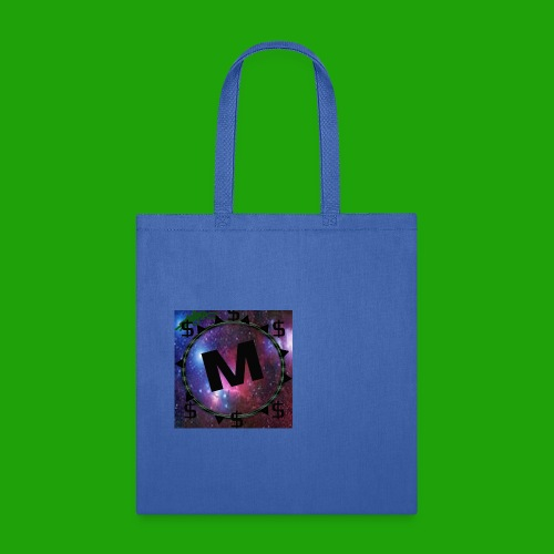 Moolabag10 Official Handbag  - Tote Bag