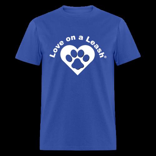 Basic T-shirt - Men's T-Shirt